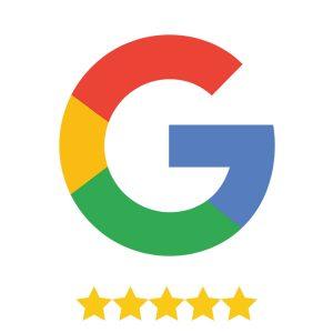 google-bewertungen-kaufen-deutschland