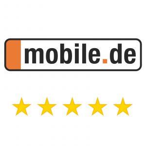 mobile-debewertungen-kaufen